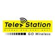 Telestation Go Wireless