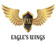 Eagles Wings EL