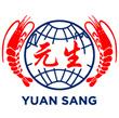 yuansang