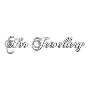 be2d9642 Qoo10 Shop 「Her Jewellery©」