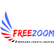 FreeZoom
