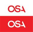 OSA Living