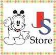 JS Store