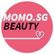 MOMO.SG BEAUTY