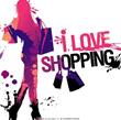 Edoo5 Shop