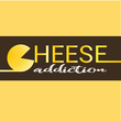 Cheese Addiction