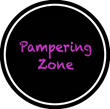 Pampering Zone