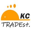 KC TRADEst.