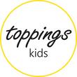 ToppingsKids