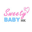 Sweetybabyhk
