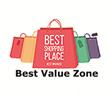 Bestvaluezone