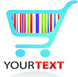 YOURTEXT