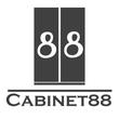 Cabinet88