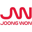 JOONG WON MALL