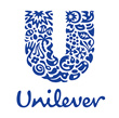 Unilever Official
