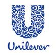 Unilever Singapore