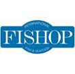 Fishop Singapore Official Shop