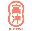 Fu Chong
