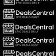 DealsCentral