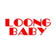 LOONG BABY