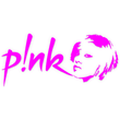 The Pink Label