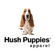 HUSH PUPPIES USA (OFFICIAL STORE)