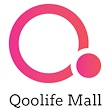 Qoolife Mall