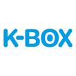 K-BOX
