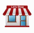 Happyoday (Lin's Shop)