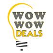 Wow Wow Deals