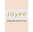 Joyee