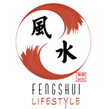 Feng Shui Lifestyle