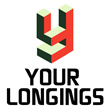 Your Longings