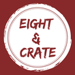 Eight n Crate