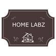 Home Labz
