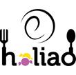 Eat Ho Liao