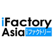 iFactory Asia