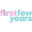 First Few Years (firstfewyears.com.sg)