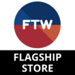 FTW Singapore Flagship Store