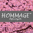 HOMMAGE™ Lifestyle