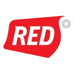 RedPrinting.sg Coupons & Promo codes