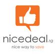 Nicedeal.sg