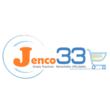 JENCO33.COM