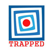Trapped.sg
