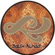 ALHADI BATIK