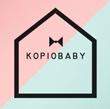 kopiObaby Baby Kids