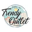 TrendyOutlet Singapore