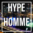 Hype Homme