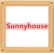 Sunnyhouse