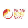 Prime Birds Nest & Health Supplies